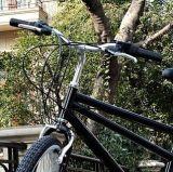 "26 "" Form-Tandemfahrrad, 7 Geschwindigkeits-doppeltes Fahrrad/Fahrrad (YK-TDB-003)"