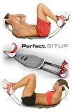 Seder su e giù lo sport addominale di forma fisica, Tk-039