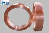 25kgサブマージアーク溶接ワイヤー(CCSの承認) Em12