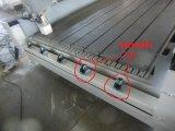 Macchina di marmo del router di CNC dell'incisione (XE1224/1325)