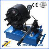 2016 neue Produkt-manueller hydraulischer Schlauch-quetschverbindenmaschine