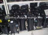 Compressor usado Multifunctional do refrigerador para vendas por atacado