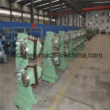 Scheibenbremse für elektrische Gruben-Hebevorrichtung-Handkurbel