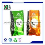 bolsos del acondicionamiento de los alimentos de animal doméstico de 10kg 15kg 20kg