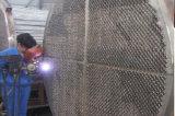 Acero inoxidable a dos caras de la alta calidad con el diámetro (3500*6500 (milímetros))