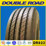Doppeltes Road Truck Tire mit Size 315/70r22.5 (DR823)