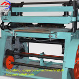 Machine de découpage de /Paper de première qualité/coût bas