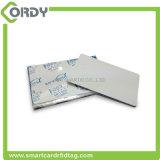 Original NXP Chip MIFARE Classic 1k MF ICS50 Cartão de PVC impresso