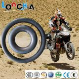 Câmara de ar interna 110/90 da motocicleta normal da qualidade--16