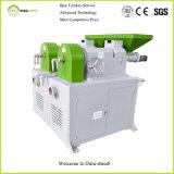 Máquina de pirólise de trituração de pneus Dura-Shred