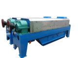 Máquina da farinha de peixes da máquina da alimentação animal/alimentação animal que faz a máquina