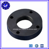 ANSI frouxo da flange do adaptador da flange do aço inoxidável de China
