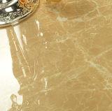 Materiales ligeros esmaltados de Buidling del café de los azulejos de la fábrica de Foshan