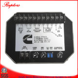 Regulador Control (4296675) para Cummins Generator K38 K19