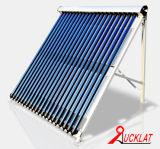 Tipo coletor solar da tubulação de calor (AKH-30/58)