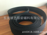 Conveyor Belt를 위한 화재 Safety Heavy Webbing