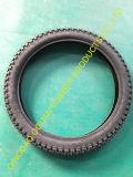 Qualitäts-Südostasien-heißer heraus Motorrad-Reifen