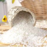Macchina di sbucciatura del frumento del cereale del riso di Sb-10d