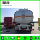 Nuevos y diversos tipos de petrolero de gasolina