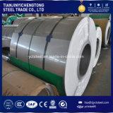 1トンあたり304のステンレス鋼の金属板/ステンレス鋼のコイルの価格