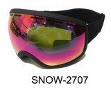 Lunettes de ski (SNOW-2700)