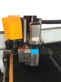 Glasschneiden-Maschine mit Niedriger-e Auslassung