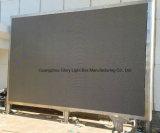 Panneau extérieur d'Afficheur LED de l'intense luminosité P4.44