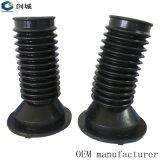 EPDM TPV Produkt-Stoßdämpfer-Schutzabdeckung