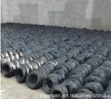 높은 Quality 1.2mm Black Anealed Steel Wire