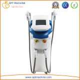 Home Use Beauty Machine Épilation / rajeunissement de la peau IPL