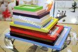 熱い販売法カラーMDFの写真フレーム