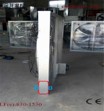 Ventilador de refrigeração de Exaust para a casa da vaca