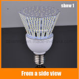 Giardino Light Bulb di E27 25W LED