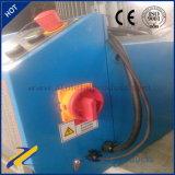 Машина гидровлического шланга управлением PLC CE гофрируя