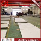 2B 지상 ASTM 304 304L 316 316L 스테인리스 Sheet&Plate