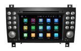 Автомобильный радиоприемник Hl-8801 для DVD-плеер Glk Benz Мерседес