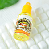 Saft des Malaysia-Mangofrucht-Eis-E, Dampf-Saft, e-Flüssigkeit