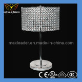 2014 heiße Verkaufs-Tabellen-Lampen CER, Vde, RoHS, UL-Bescheinigung