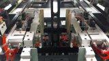 Máquina rígida completamente automática del rectángulo (sin el golpeador de la esquina)