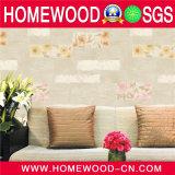 Papel de parede do PVC para Deocration Home (S5002)