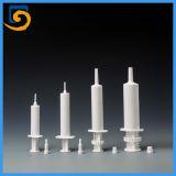 플라스틱 Veterinary Syringe 30ml 60ml (승진)