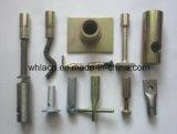 Prefabricados de hormigón de rosca de fijación del zócalo / Echue Pasador / Insertar elevación (elevación del ancla)