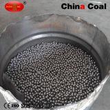 AISI 316 Resistencia a la corrosión de la bola de acero inoxidable