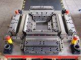 L'esperienza eccellente per del metallo matrice di stampaggio \ muffa della stufa del fornello di gas \ gas