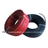 2pfg 1169 PV1-F 1X4mm2 PV Solar Cable