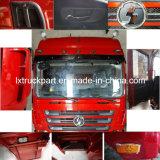 Het Decoratieve Traliewerk van de Bumper van de Delen van de Vrachtwagen van Hohan