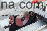Le panneau de haute précision d'Ua3200A a vu la machine de découpage
