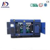 Generator-Set-leiser Typ des Biogas-100kw