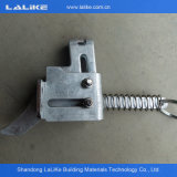 Hook의 비계 Accessories Scaffolding Plank Safety Lock