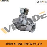 DMF-Z-40s aria pulita elettrovalvole a solenoide di AC110V G1 ''